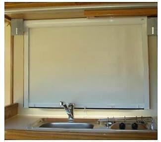 en la plata cortina blackout de 1,5 ancho por 1,30 de largo