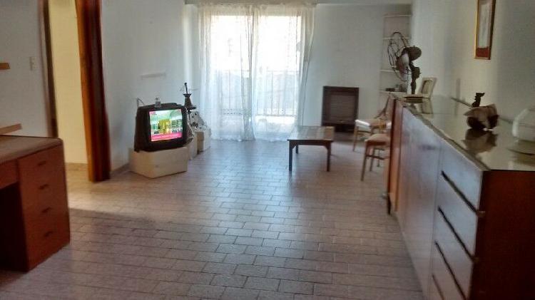 Dueño vende 3 ambientes Villa Crespo