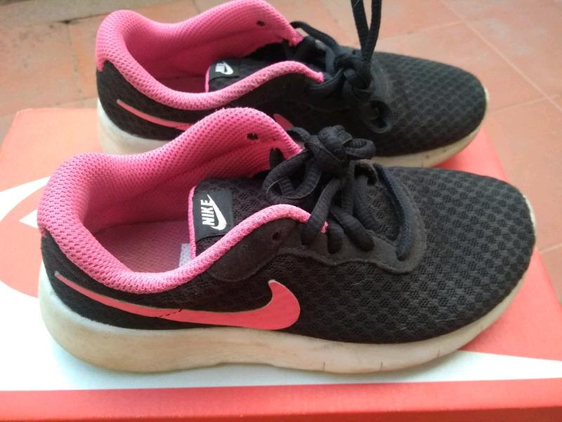 Zapatillas Nena 50Posot Class De Liquidacion Zapatos MpGUqzSV