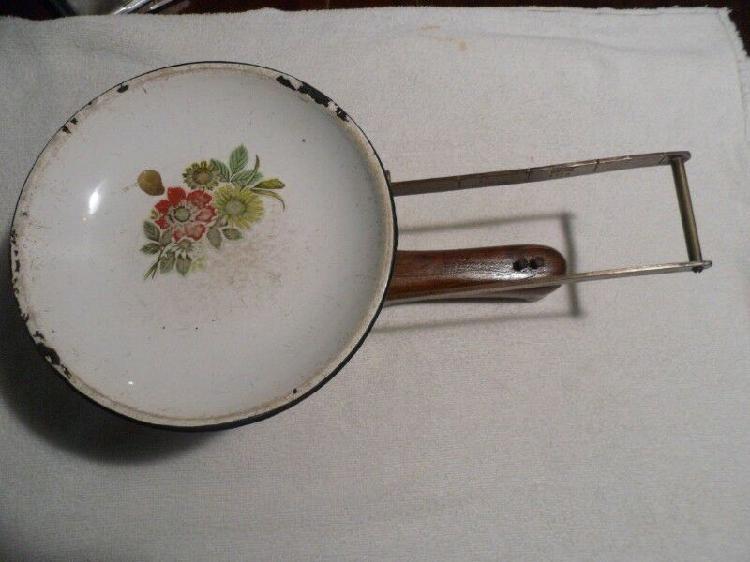 Balanza de un plato para 5 kilos marca Bianchetti