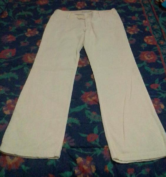 Pantalon de Corderoy Wanama. T XL 40/2