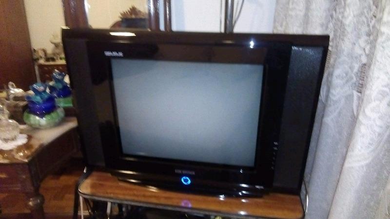 VENDO TV Ken Brown
