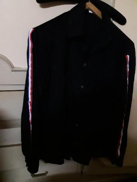 Camisa Nueva de Fibrana