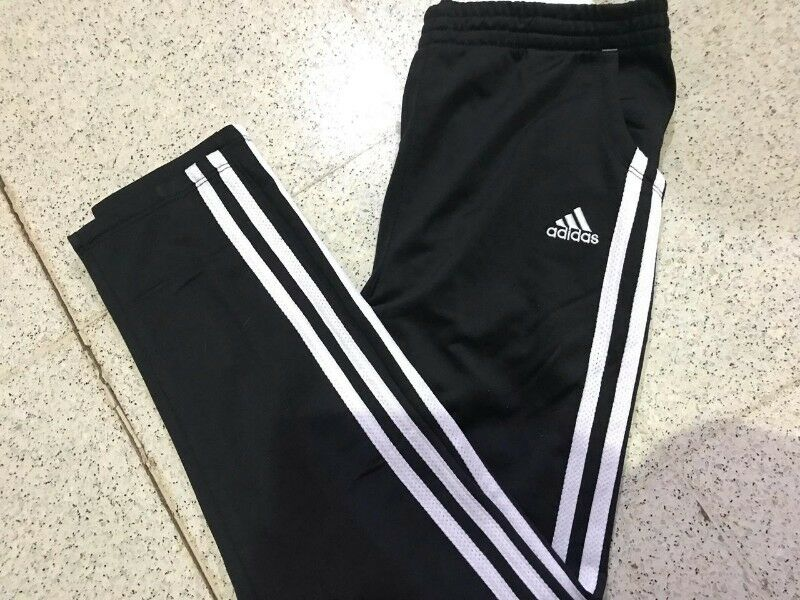 Pantalon Adidas original nuevo