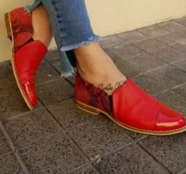 liquido lote de zapatos!!!!!