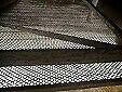 cama turca Elastico De Cama resorete Metalico 2 plazas