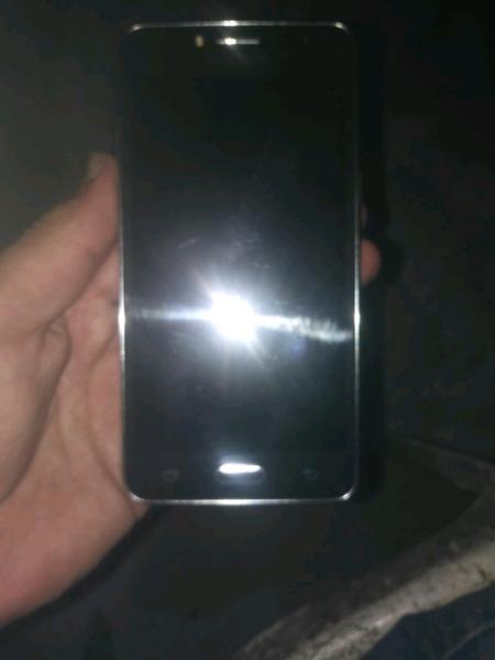 Vendo Samsung j2 prime de 16 gb