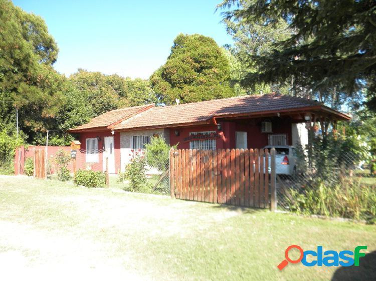 Casa - Chalet en Venta Sierra de los padres