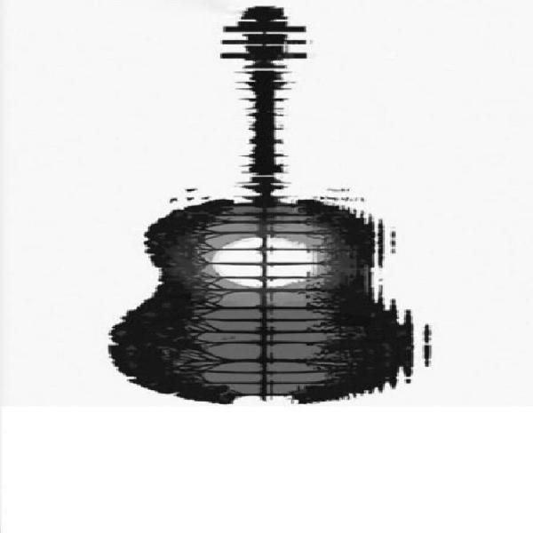 Clases de guitarra a domicilio en Gonnet