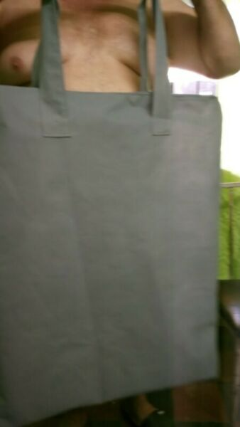 2ab703252 Bolsas de friselina modelo a3 manija vertical | Posot Class