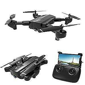 DRONE MODELO Sg900