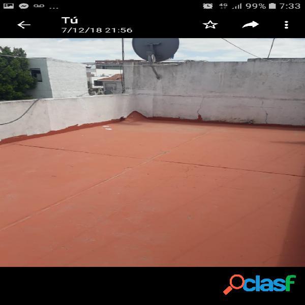 PH 3 AMB 14 DE JULIO Y GARAY