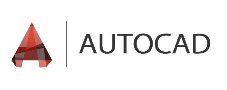 Curso de AutoCAD todos los niveles 3764 647343
