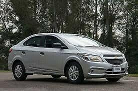 Chevrolet Prisma Joy LS Okm 2019 Plan 100% ADJUDICADO..!!