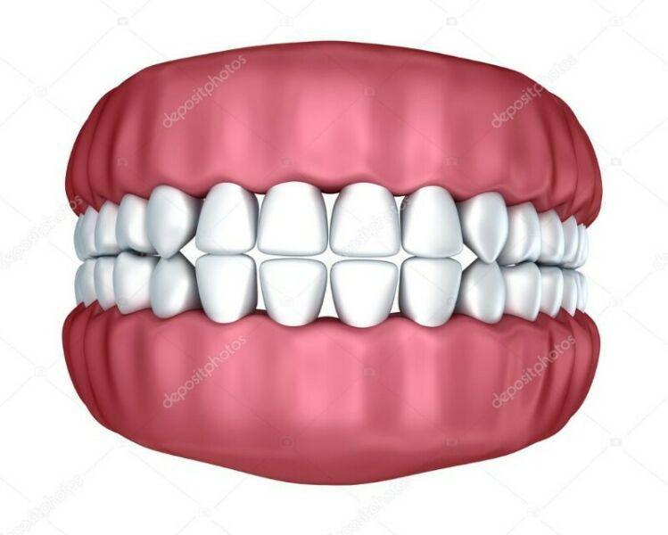 Cursos de Prótesis Dental