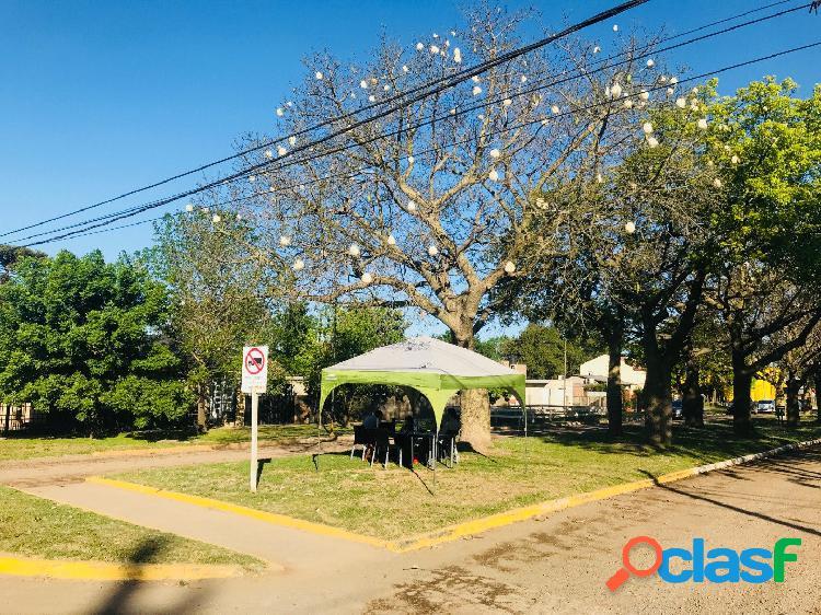 CONSTRUI TU CASA EN RICARDONE TRANQUILIDAD PARA TU FAMILIA