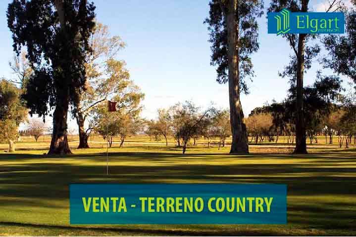 Lote en Venta en Las quintas ii, $ 11111
