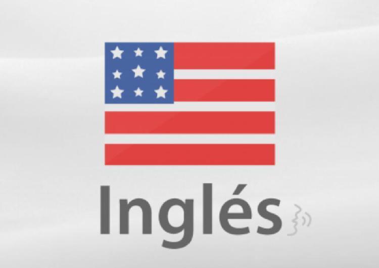 Ingles a Domicilio