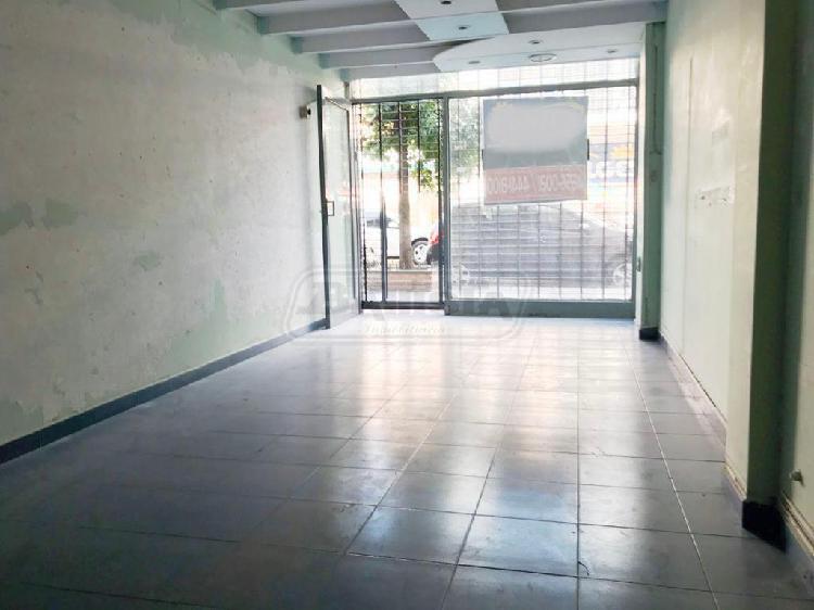 Local en Alquiler en Ramos mejia centro, Ramos mejia $ 7000