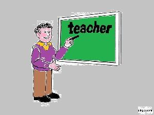 Profesor Particular de Inglés: Clases de Conversación en