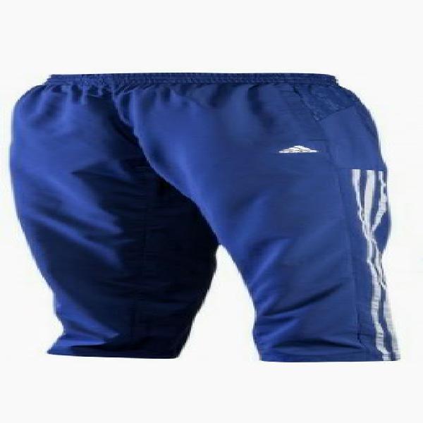 Pantalon Adidas Talle Xl Microfibra