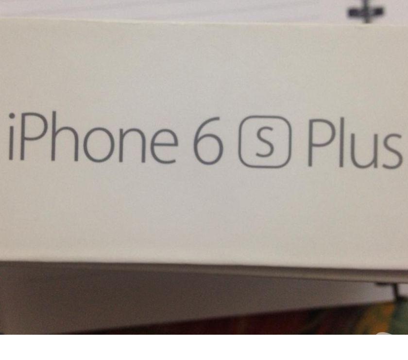 IPHONE 6 S PLUS IPHONE 6 S 64 GB. IPHONE 5 S BLANCO