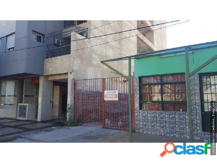 Oportunidad Lote en excelente centro de San Juan