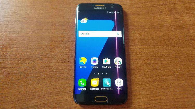 Samsung S7 Edge G935f Libre para todas las Empresas