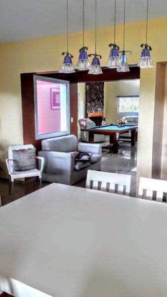 Casa en Venta en Fincas ii, US 450000