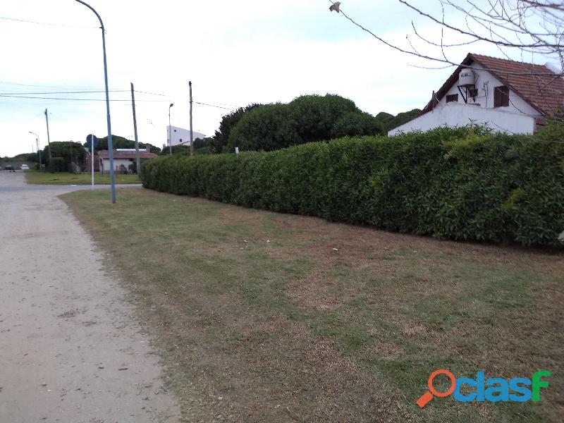 Terreno lote en venta Mar del Plata