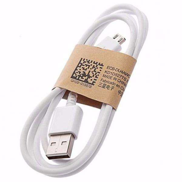 Cable Usb A Micro Usb V8 Compatible Con Todos Los Celulares