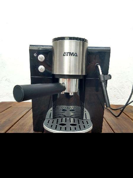 Cafetera Express Atma Nueva