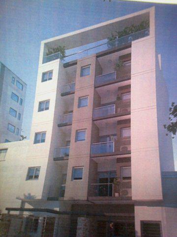 Departamentos En Construcción En Ramos Mejia