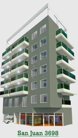 Fideicomiso al Costo: Departamentos de 1 y 2 dormitorios en