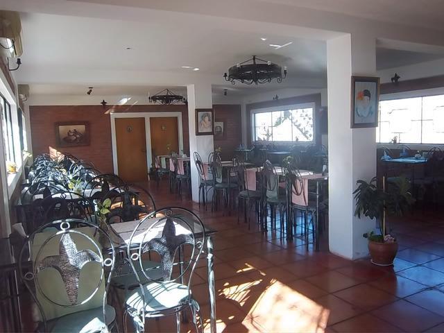 Se alquila salón para eventos enn San Luis, AR.