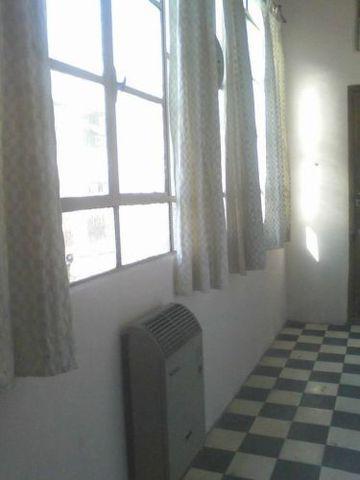 Alquilo Departamento En Balvanera