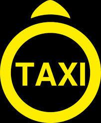 Oportunidad laboral, de Chofer Taxi Capital