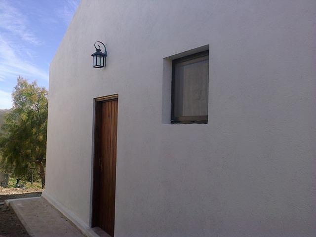Villa Allende, Córdoba, Alquilo Duplex a Estrenar En Villa