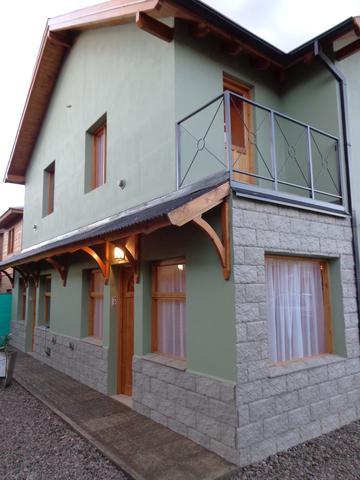 ALQUILER PERMANENTE SAN MARTIN DE LOS ANDES