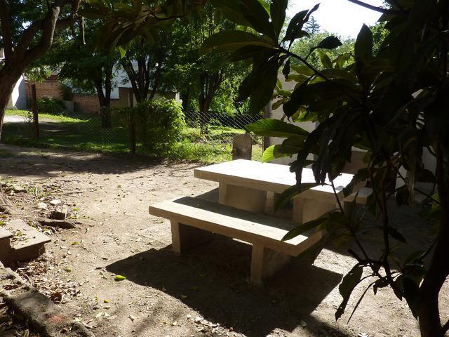 En Tanti a 15 Km de Villa Carlos Paz para 5 pax