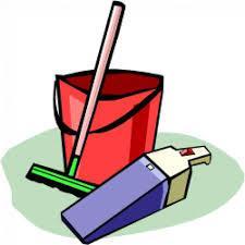 Servicio de Limpieza de Oficinas en Neuquén