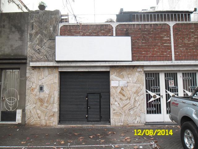 Local Comercial Zona Comercial de zona sur Rosario