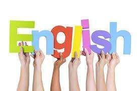 Profesora de Inglés para apoyo escolar, cursos del idioma o