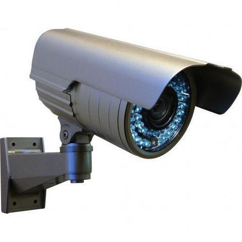 Servicio tecnico,venta y colocacion camaras de seguridad y