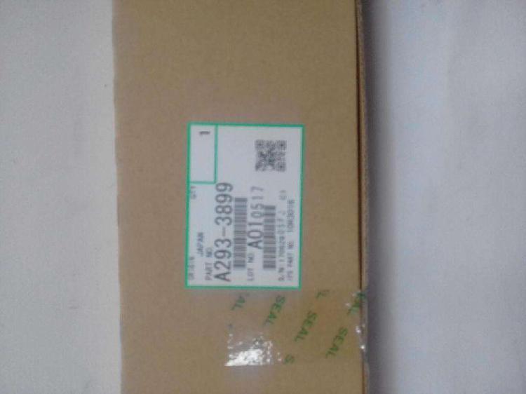 lote de repuestos para fotocopiadoras ricoh aficio nuevos