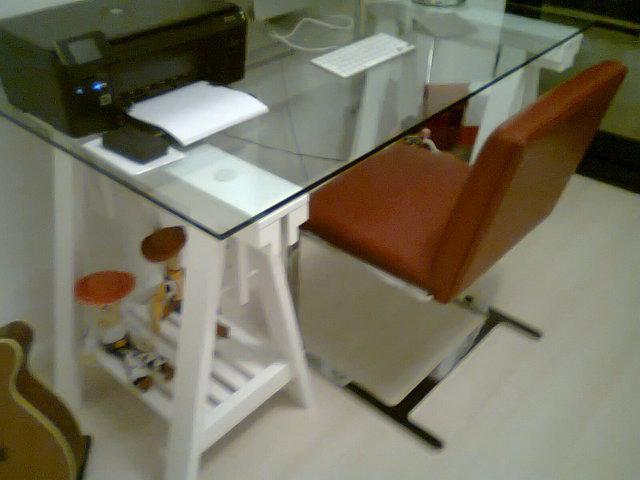 Carpinteros y marmoleros para empresas y oficinas en