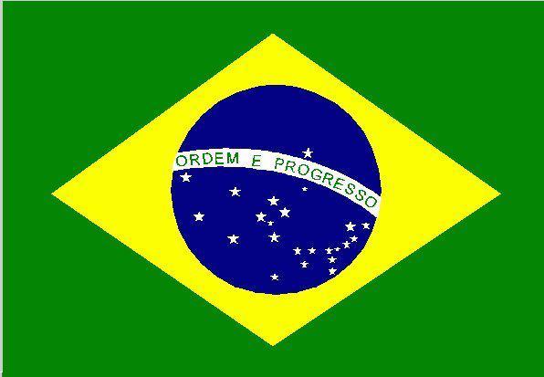 Clases de Portugués en Olivos