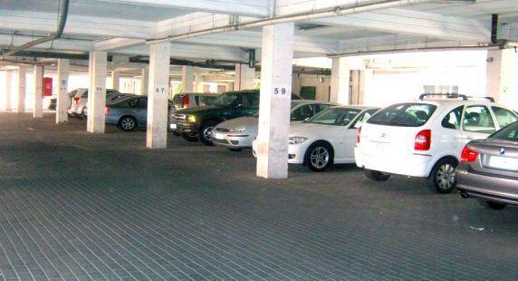 Garages En Venta En Capital Federal. CONGRESO