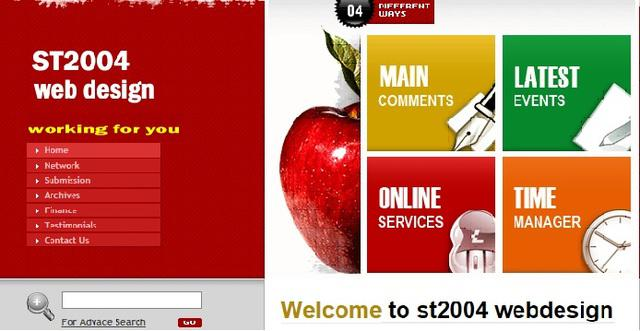 Hosting, Marketing, Promociones en Internet