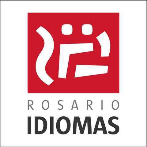 Instituto de Portugués Rosario Idiomas